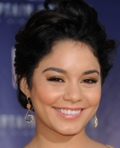 Vanessa Hudgens' New Short Haircut