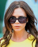 What is Victoria Beckham's Best Hair?