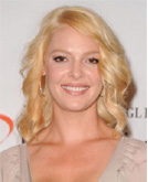 Vote! What's Katherine Heigl's Best Hair Color?