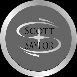 Scott Saylor Hair Salon