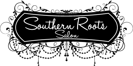 southern roots salon & spa