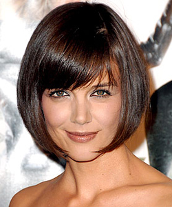Pleasant 5 Easy And Fab Celebrity Mom Hairstyles To Steal Short Hairstyles Gunalazisus