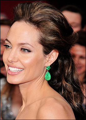 Angelina Jolie Hairstyles, Long Hairstyle 2011, Hairstyle 2011, New Long Hairstyle 2011, Celebrity Long Hairstyles 2065