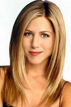 http://www.prohaircut.com/images/jennifer_aniston_long_bob_hair_style_76087.jpg