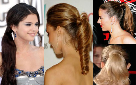 Wondrous Easy Quick Hairstyles Fashionable Vogue Man Hairstyle Hairstyles For Women Draintrainus