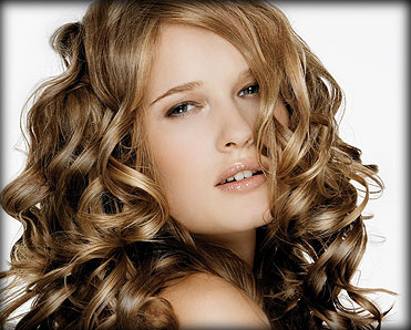 Hair Salon Cuts on Cuts From Chicago Illinois Katie Tellor Hair Salon From Frisco Texas