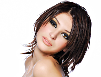 Layers Hair Salon, Long Hairstyle 2013, Hairstyle 2013, New Long Hairstyle 2013, Celebrity Long Romance Romance Hairstyles 2098