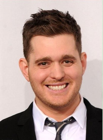 images of hair styles for boys michael buble haircut michael buble 7676