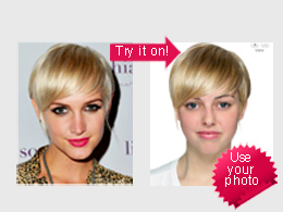 tools for haircut find your best hairstyles 3211 | virtual salon set banner